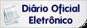 Diário Eletrônico