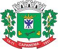 Logo Pref